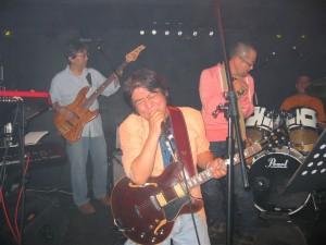 20080301_3