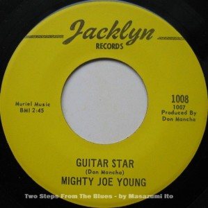 Guitar_star_45's