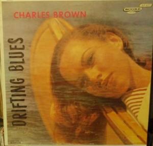 Charles Brown 3