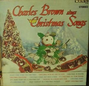 Charles Brown 4