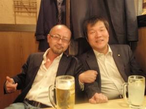 heiji & yamato