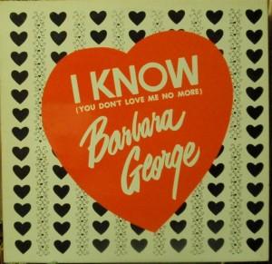 I know_1