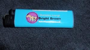 brightbrown_3