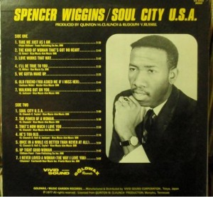 spencer wiggins_2