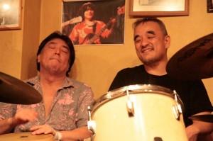 Okachi&Yukawa