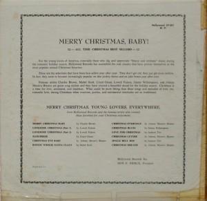 Merry Christmas, Baby_2