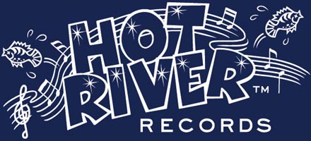 Hot River Records
