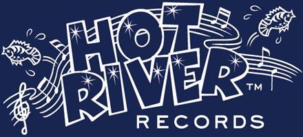 Hot River Records