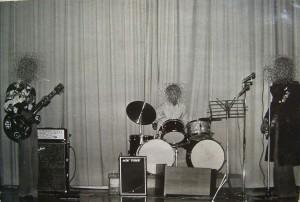 1975年の3月