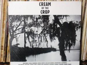 cream of the crop (1)