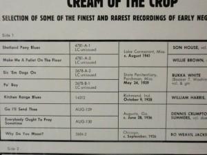 cream of the crop (2)