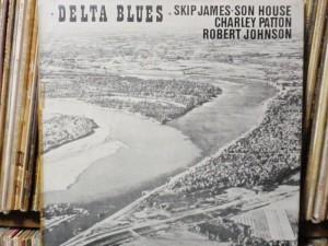 delta blues_1