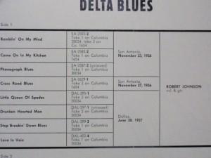 delta blues_2