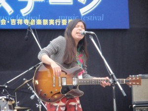 20110505 (2)