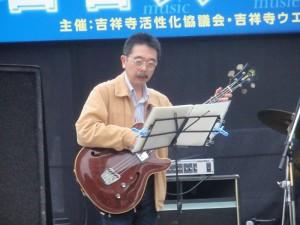 20110505 (4)