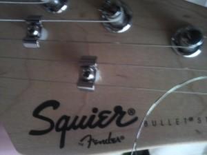 20110515_new guitar (1)