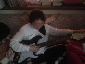 20110515_new guitar (2)