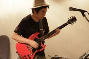 20110813 (4)_R