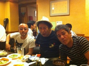 20110813 (5)_R