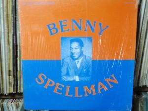 Benny Spellman (1)_R