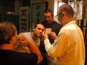 20110922_kabuki (3)_R