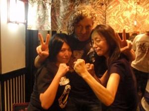 20110922_kabuki (5)_R