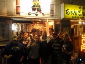 20110922_kabuki (7)_R