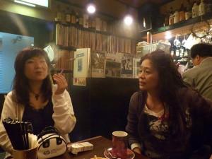 20111007 (3)_R