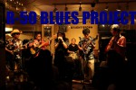- セクスィー高村 & R-50 BLUES PROJECT -