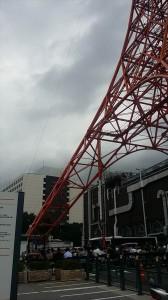 20170916_TOKYO-TOWER (1)_R
